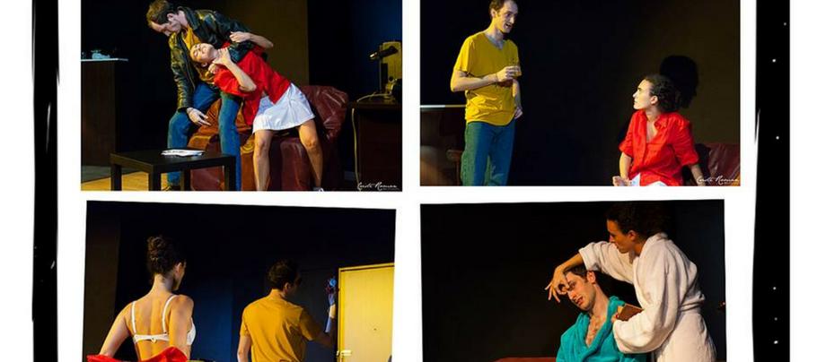 Teatru_Voyeur