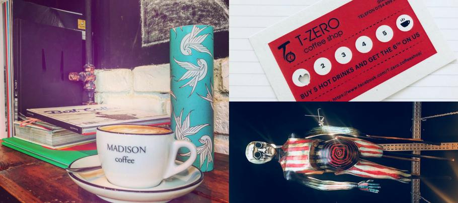 t_zero_coffee_shop_cafenea_cool_arta_bucuresti
