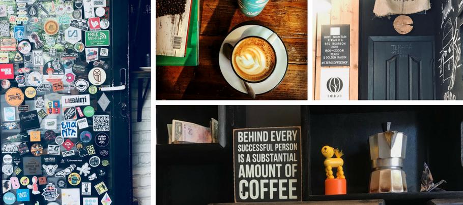 tzero_coffee_shop_cafenea_bucuresti